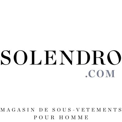 Solendro.com