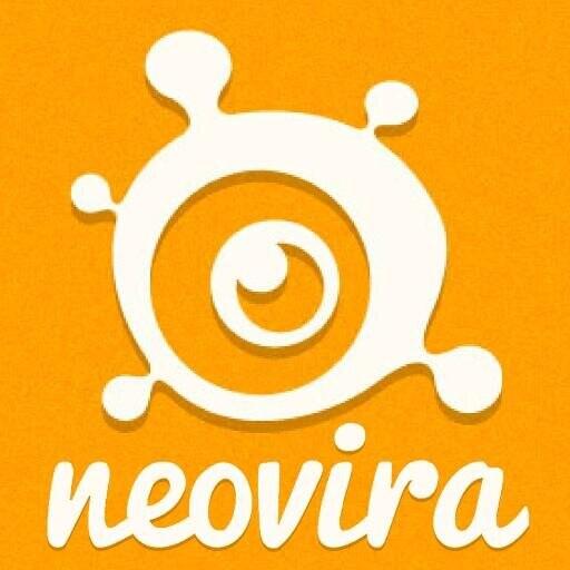 Neovira