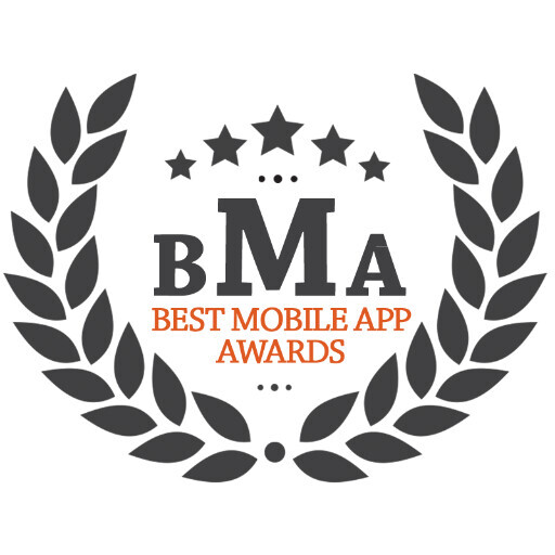 Best App Awards