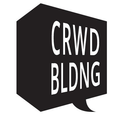 crowdbuilding