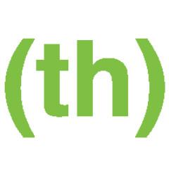 Thriver Inc.