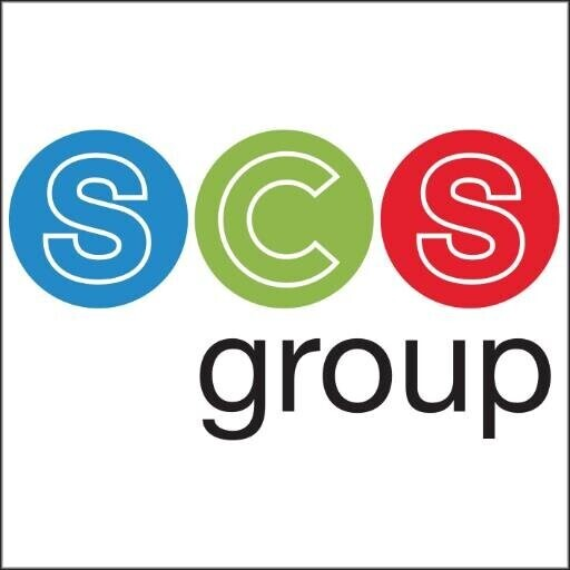 SCS Group