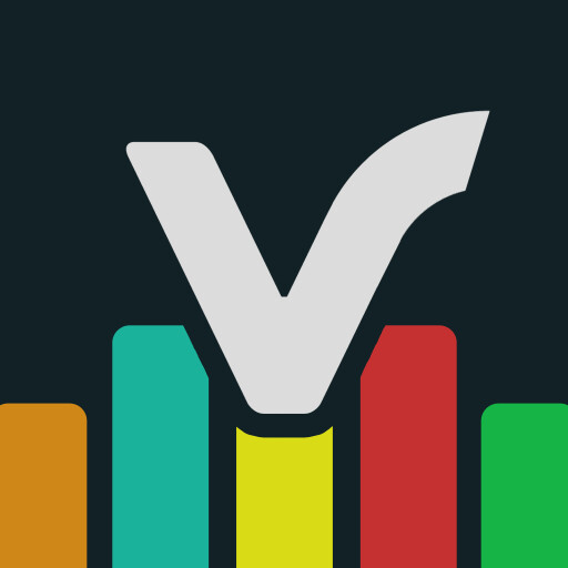 Vodio Labs
