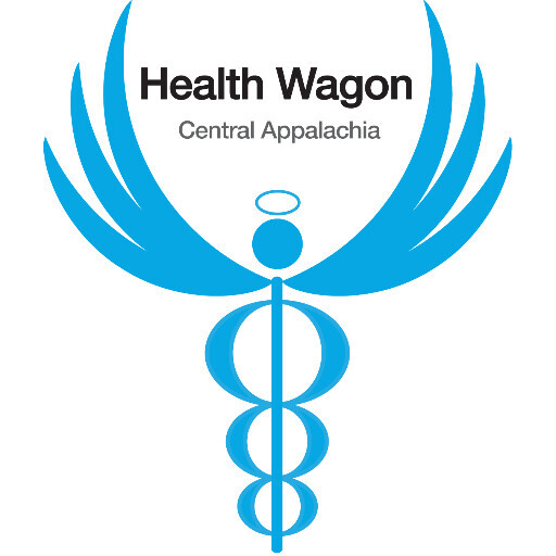 The Health Wagon