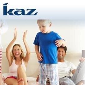 Kaz Europe