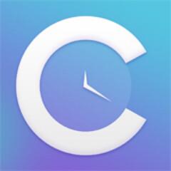 CityHour App