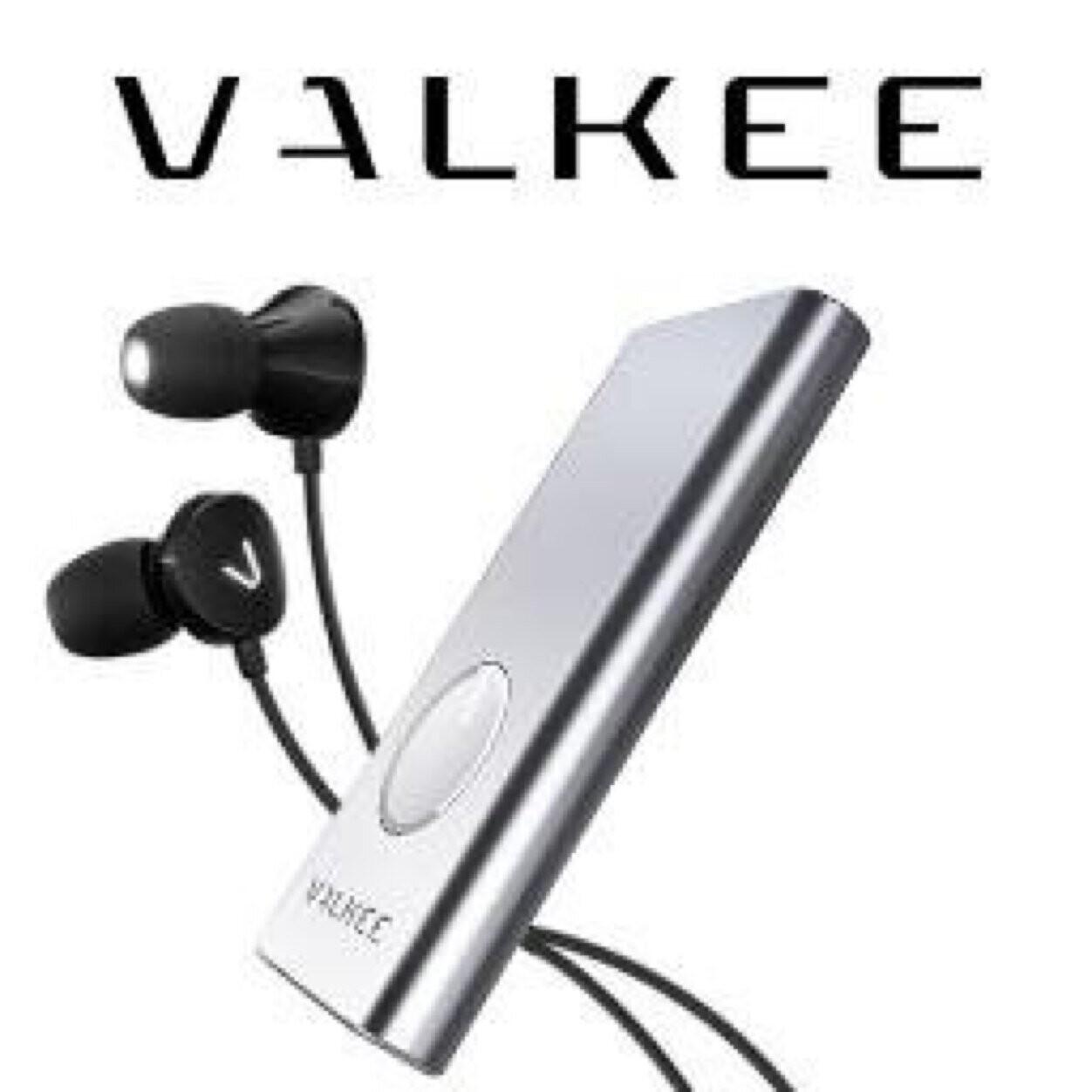 Valkee Company