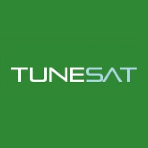 TuneSat