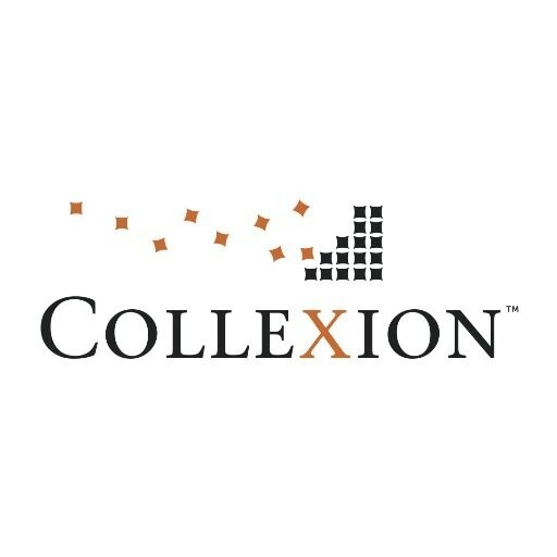 Collexion, Inc.