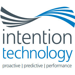 Intention Technology
