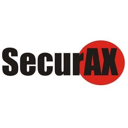 SecurAX Technologies