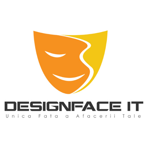 DesignFace IT