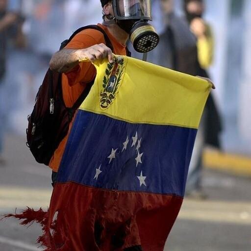 Emprendo Venezuela
