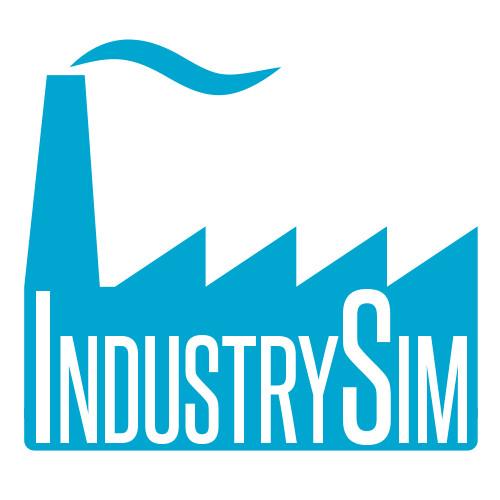IndustrySim