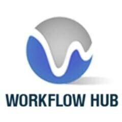 Workflow Hub