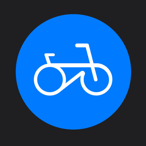 KAPPO - App Ciclista