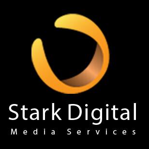 Stark Digital Media