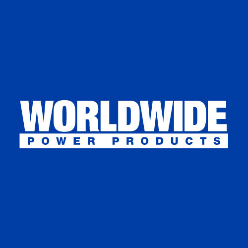 WPowerProducts
