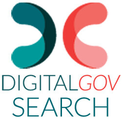 DigitalGov Search