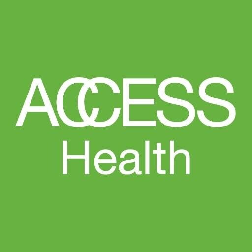 ACCESS Health Int'l