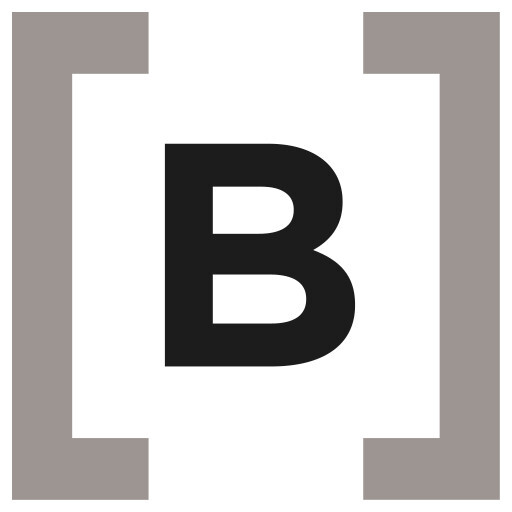 Beckon, Inc.