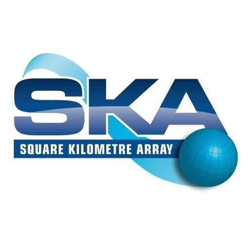 SquareKilometreArray