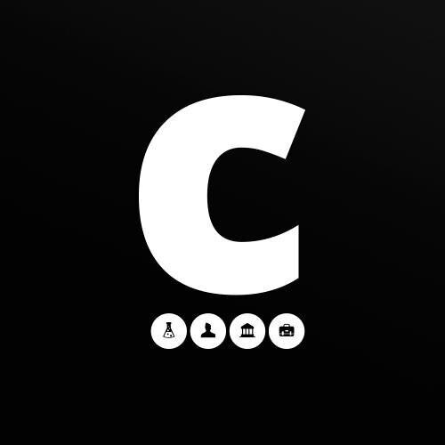 CampusInc