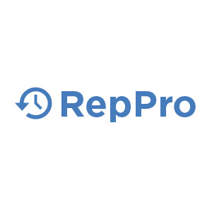 RepPro