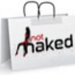 notnaked lingerie