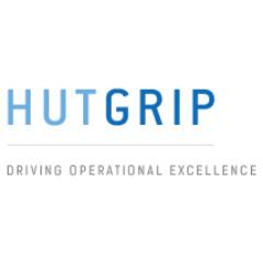 HutGrip