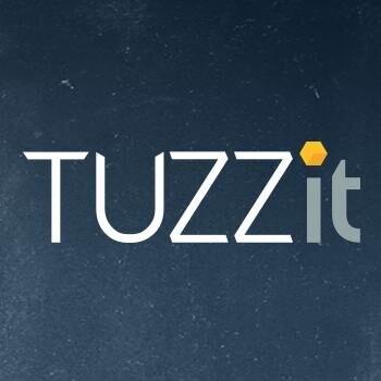 TUZZit