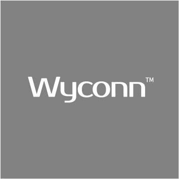 Wyconn