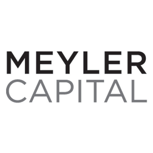 Meyler Capital