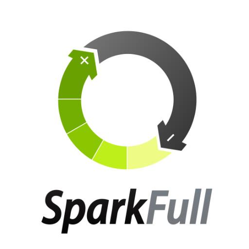 SparkFull