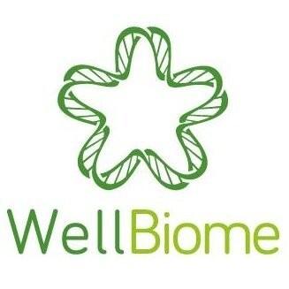 WellBiome