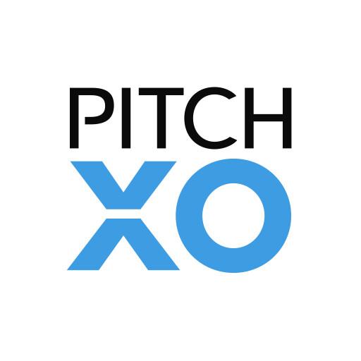 pitchXO