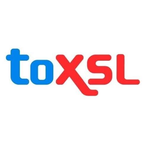 ToXSL Technologies Pvt. Ltd.