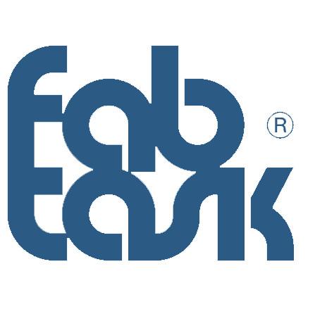 fabTASK