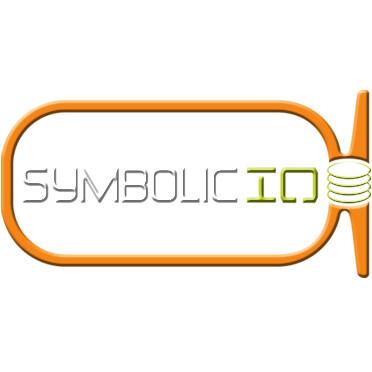 Symbolic IO