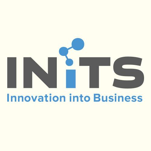 INiTS Gründerservice