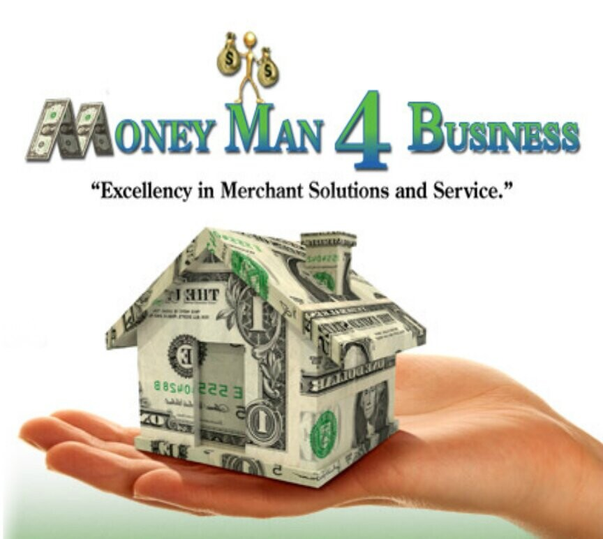 Money Man 4 Business