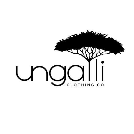 Ungalli