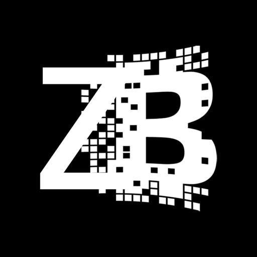 ZeroBlock