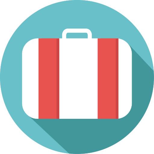 Travelindicator.com