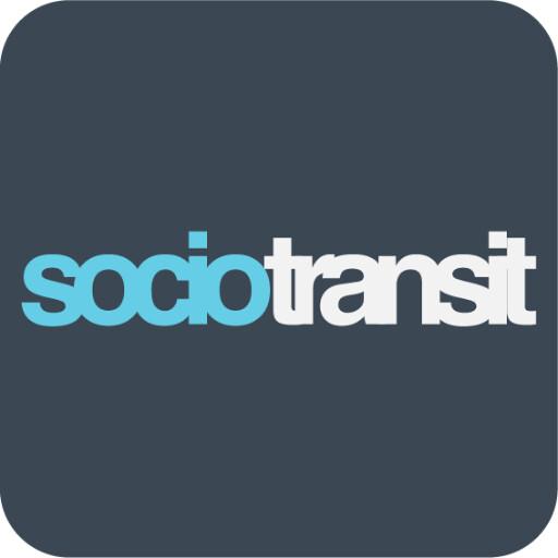 SocioTransit