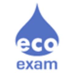 Ecology Examination Inc