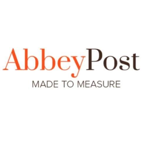 AbbeyPost