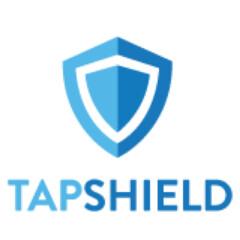 TapShield