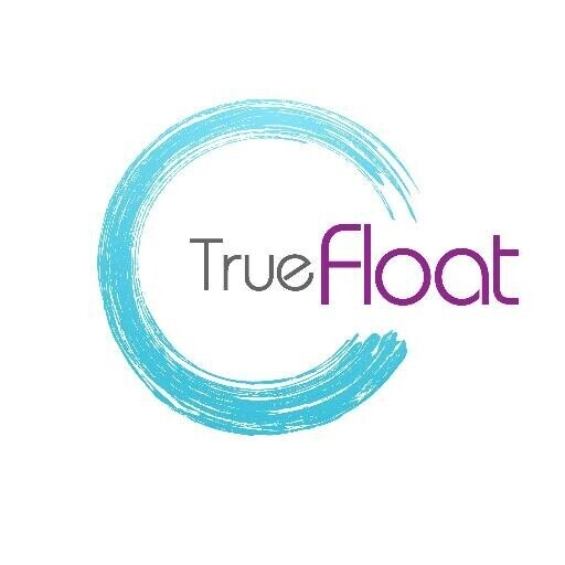 True Float