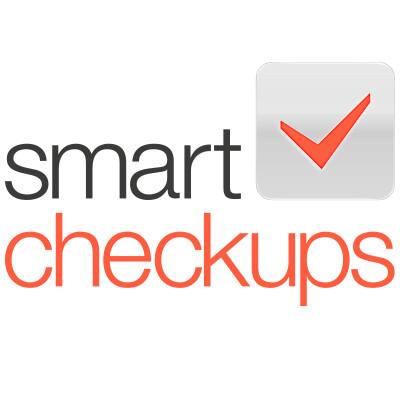 Smart Checkups